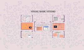 Copy of PROGRAMACION VISUAL BASIC STUDIO