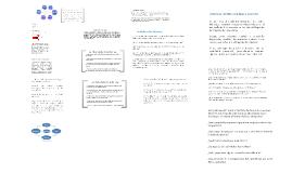 Copy of EPU701-2