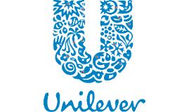 A Unilever