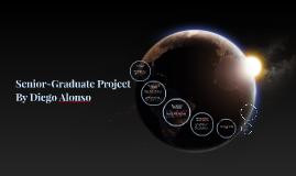 Copy of Senior-Graduate Project