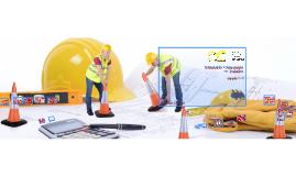 Segurança do Trabalho - Unidade 3
