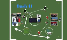 Bush 41