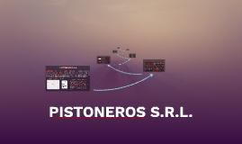 PISTONEROS S.R.L.