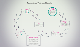 Instructional Pathway Planning