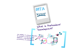 SITA-FAU-PROFESSIONAL DEVELOPMENT
