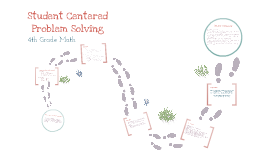 Copy of Student Centered Math