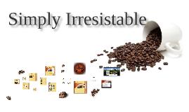 Lara's Coffee