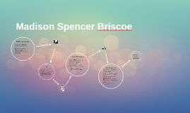 Copy of Madison Spencer Briscoe