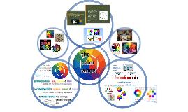Copy of Color Wheel