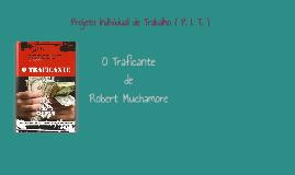 Copy of Projeto Individual de Trabalho ( P.I.T. )
