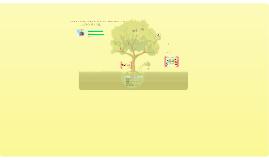 1- Meio Ambiente e Educação Ambiental