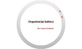 Organizacijas_kultura