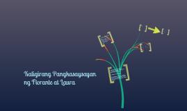 Copy of Kaligirang Pangkasaysayan ng Florante at Laura