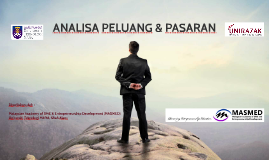 Copy of 3 Analisa Peluang