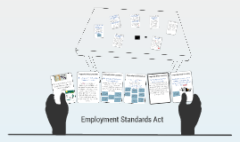 Copy of Employment Standards Act