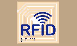 Copy of Copy of RFID UNI