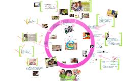 ¿Qué hacemos en el aula? Primer Ciclo de Educación Infantil