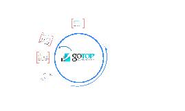 Apresentação GoTop - SEO - Imóveis