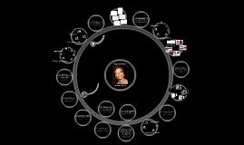 Pippa Griffiths - Multimedia Curriculum Vitae