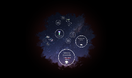 Copy of Stardust