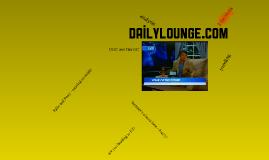 DailyLounge.com