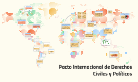 Copy of Pacto Internacional de Derechos Civiles y Politicos
