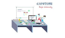 Copy of CAPSTONE PRESENTATION