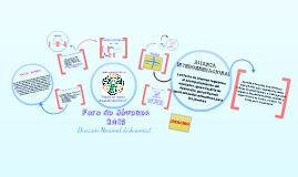 Copy of Tema de Consulta 2016