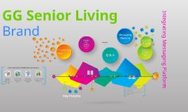 GG Senior Living