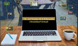L.C.E Virtual
