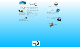 Copy of Conflicto entre Colombia y Nicaragua por el Archipiélago de San Andrés y Providencia