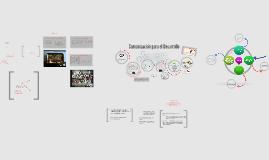 Copy of Comunicación para el Desarrollo