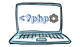 PHP IDE/Tools