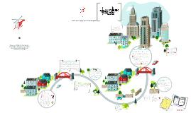 Copy of Diseño de estrategias de mercadotecnia para los lideres del