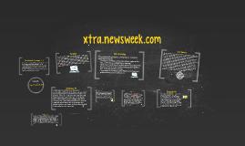 xtra.newsweek.com