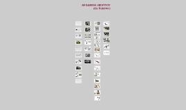 Copy of Academy-Votanikos-V8
