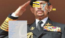 Copy of Copy of Brunei Darussalam