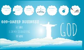 God-Based business