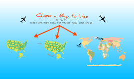 Copy of Vector Maps in Prezi (PrometisDesign.com)