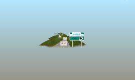 Copy of Roadmap