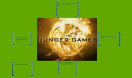 hunger games chapter 3 pdf