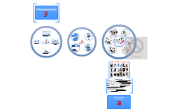 Medienmanagement Zielgruppenanalyse