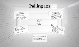 Copy of Polling for Govies