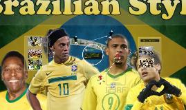 best soccer team in the