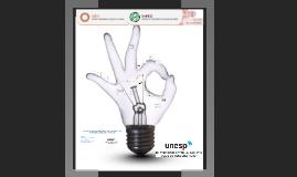 Design da Informação como estratégia facilitadora em plataformas de Educação a Distância