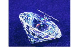 Copy of Copy of Arkansas Diamond Books 2013-2014