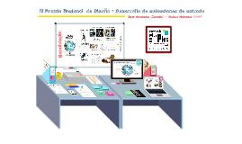 Copy of Innovación para tus pies - Desarrollo de Colecciones - Agosto de 2015