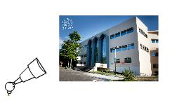 Inducción Catedráticos Universidad San Pablo de Guatemala