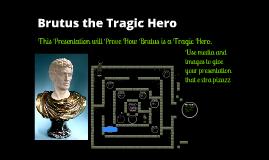 antony a tragic hero essay