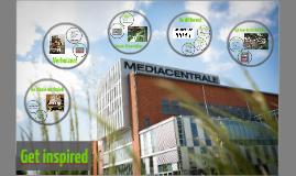 Copy of Mediacentrale